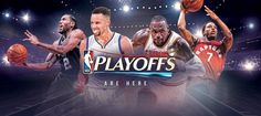 NBA Playoffs Opening Weekend Not a Good Indicator of the Games Ahead - https://movietvtechgeeks.com/nba-playoffs-opening-weekend-not-good-indicator-games-ahead/-The opening weekend of the 2016 NBA Playoffs wasn't a great one for a handful of teams. Five of the eight games Saturday and Sunday were blowouts of 20+ points.