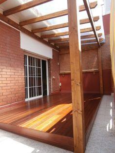 Pergola For Front Of House Pergola Garden, Metal Pergola, Pergola With Roof, Cheap Pergola, Wooden Pergola, Covered Pergola, Pergola Shade, Patio Roof, Diy Pergola