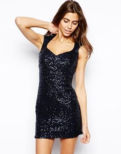 Discover the timeless sophistication of this women's Jax dress, featuring a lovely scalloped lace overlay. In navy. Sheer Dress, Bodycon Dress, Dress Lace, Off White, Floral Sheath Dress, Kohls Dresses, Sequin Party Dress, Party Dresses, Scalloped Lace