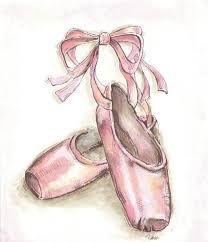 bailarina desenho tumblr - Pesquisa Google