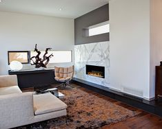 Teppich Marmor Wandfarbe Polstermöbel