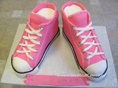 cool things for teens  | Gallery | Birthday Cakes for Teens | IMG_0872