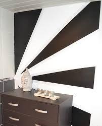 boxdecocouleurs.com : pour réinventer et relooker votre #décoration intérieur (scheduled via http://www.tailwindapp.com?utm_source=pinterest&utm_medium=twpin&utm_content=post168880697&utm_campaign=scheduler_attribution)