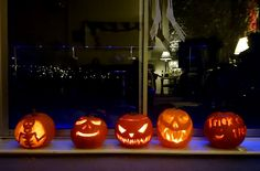 Make the first holiday of the new school year a good one by seeking out October…