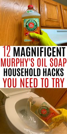 Diy Home Cleaning, Homemade Cleaning Products, Household Cleaning Tips, Deep Cleaning Tips, Cleaning Recipes, House Cleaning Tips, Natural Cleaning Products, Cleaning Hacks, Hacks Diy