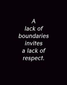 Are you looking for true quotes?Browse around this site for unique true quotes inspiration. These entertaining pictures will make you happy. Quotable Quotes, Wisdom Quotes, True Quotes, Words Quotes, Great Quotes, Quotes To Live By, Motivational Quotes, Inspirational Quotes, Happiness Quotes