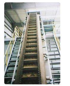 """EP/Nylon/Canvas conveyor belt,Steel Cord coneyor belt,Heat/Cold resistant conveyor belt,si"""