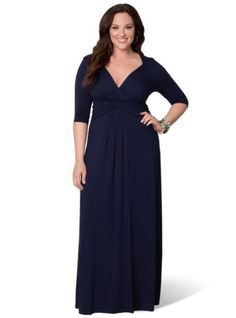 Women's Big Size Maxi Dresses Plus size Black Navy Blue Red Long Dress XXXXL XXXL 5XL 6XL
