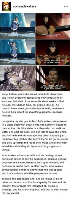 Avatar Aang, Avatar The Last Airbender Funny, The Last Avatar, Avatar Funny, Team Avatar, Avatar Airbender, Movies Showing, Movies And Tv Shows, Atla Memes