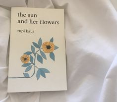 21 Quotes From Rupi Kaur's New Book That Are Perfect For Instagram Flower Captions For Instagram, Flowers Instagram, Savage Captions, Ig Captions, Caption For Flowers, Cute Quotes, Best Quotes, Instagram Quotes, Instagram Caption