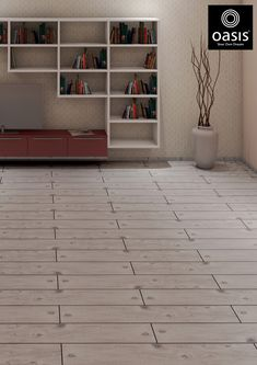 Oasis Tiles Is Amongst The Most Trusted Floor Tiles Manufacturer & Ceramic Tiles Companies in India. Our products Include Wall Tiles Design For Offices & Home Best Living Room Design, Living Room Designs, Wall Tiles Design, Best Floor Tiles, Tile Manufacturers, Outdoor Decor, Home Decor, Decoration Home, Room Decor
