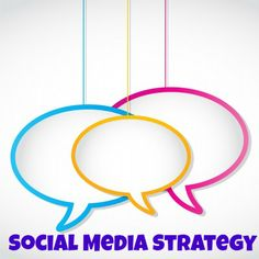 Social Media Strategy 2013 – Same Song New Year!