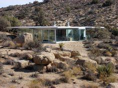 iT house blog