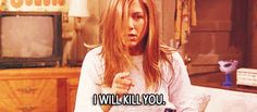 Jennifer Aniston Had a Pretty Rough Childhood... Her Advice Should Inspire All…