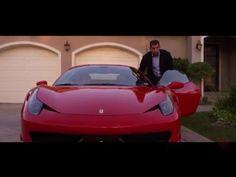 The Life of an Entrepreneur in 90 Seconds- Best Motivational Video for Entrepreneurs - YouTube