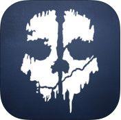 Juegos y Apps para iPhone con Descuento y GRATIS (10 Noviembre)