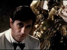 Music video by Roxy Music performing Avalon.