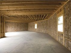 Make Your Home Energy Efficient With Knauf Earthwool Installation http://www.sooperarticles.com/home-improvement-articles/make-your-home-energy-efficient-knauf-earthwool-installation-1598123.html
