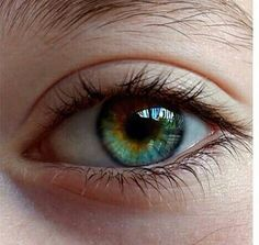 Image about love in Eyes by Max on We Heart It Beautiful Eyes Color, Stunning Eyes, Pretty Eyes, Cool Eyes, Photo Oeil, Rare Eyes, Aelin Galathynius, Aesthetic Eyes, Eye Photography