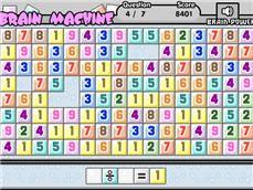 math worksheet : cool math games for kindergarten  free online  technology for  : Kindergarten Math Computer Games Online