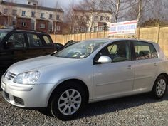 Volkswagen Golf Tipperary 2007 Used Car on Cars for sale Ireland Volkswagen Golf, Used Cars, Cars For Sale, Ireland, Vehicles, Cars For Sell, Car, Irish, Vehicle