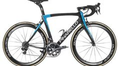 Team Sky @TeamSky We're riding our Dogma K8-S bikes w/ suspension over the #TDF2015 cobbles today. Full info at po.st/DogmaK8S pic.twitter.com/4m9fBHhyVO