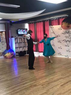 Dance Tips, Dance Lessons, Dance Class, Dance Studio, Arthur Murray, Dance Motivation, Learn To Dance, Dancing, Challenges