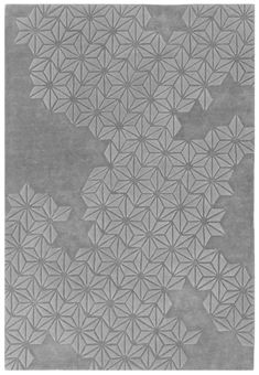 Starburst by Asiatic Carpets are produced using pure new wool, with a hand carved finishing that leaves the rug embalmed with stars. Excellent focal point for any home. Diy Friendship Bracelets Patterns, Tiles Texture, Fabric Rug, Modern Area Rugs, Hand Tufted Rugs, Modern Carpet, Carpet Design, Floral Rug, Rug Making