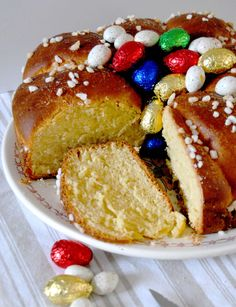 cake-anice-de-pasqua