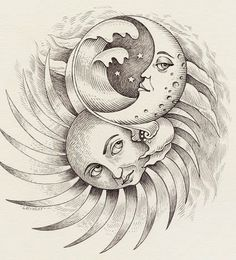 Moon-and-Sun-laurieaconley.jpg (425×470)