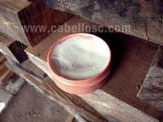 Baba de caracol on www.cabellosc.com    Skincare