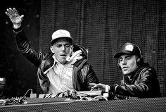Dimitri Vegas & Like Mike Scream Music, Aly And Fila, Like Mike, Alesso, Star Photography, Armin Van Buuren, David Guetta, Avicii, Film Music Books