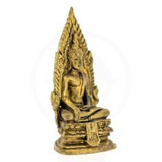 Statues, Temple, Buddha, Check, Art, Art Background, Temples, Kunst, Performing Arts