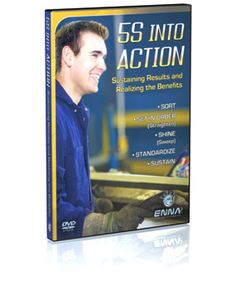 Grab a copy of 5s Into Action.. http://www.5stoday.com/5s-into-action-dvd/