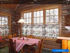 An outstanding home for sale in Harbor Springs. I have no connection to the seller, real estate company.  My connection is to the absolute beauty of this home sprinkled with Rittenhouse furniture from Cheboygan, barkcloth curtains and a million dollars worth of charm!  It makes me swoon!