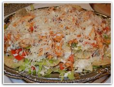 recipes cheese nachos bean and cheese nachos chorizo bean and cheese ...