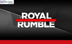 Check the WWE Royal Rumble 2020 Results Live with streaming event updates. Find the Live updates and royal rumble prediction winners and spoilers 2020. Wwe Raw Women, Wwe Raw And Smackdown, Wwe Royal Rumble, Live Matches, Raw Women's Champion, Wwe Superstars, World Championship, Check, World Cup