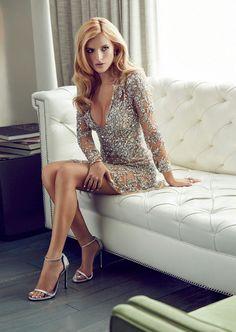 Bella Thorne, Classy Women, Sexy Women, Glamour Mexico, Talons Sexy, Pernas Sexy, Photographie Portrait Inspiration, Beautiful Legs, Beautiful Celebrities