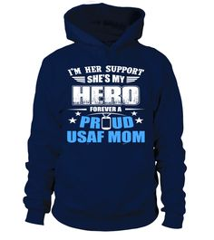 Checkout newest item Air Force Mom For... here: http://motherproud.com/products/air-force-mom-forever-daughter-t-shirts?utm_campaign=social_autopilot&utm_source=pin&utm_medium=pin