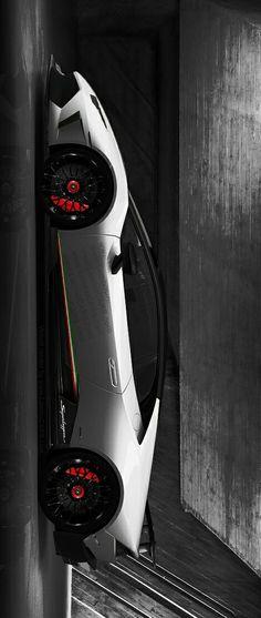 (°!°) Lamborghini Huracan LP620 Superleggera