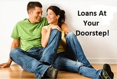 Get Instant Cash to Sort out Your Urgent Problems http://instantloansforpeopleonbenefit.blogspot.co.uk/2015/04/a-good-fiscal-help-for-adverse.html
