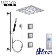kohler video plan rough org valve in cool awesome installation replacement saccord shower