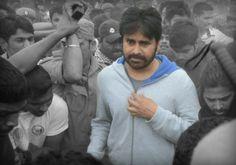 Pawan Kalyan donation news fake: http://www.thehansindia.com/posts/index/2014-06-14/Pawan-Kalyan-donation-news-fake-98472