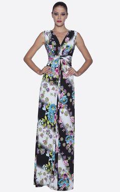 77-Dress-325104-Original $69.00 on Ozsale.com.au