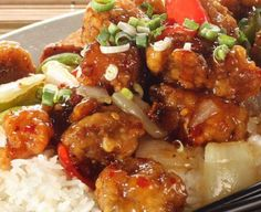 Insane A simple Sweet and Sour Pork recipe that is great served with rice. Sweet and Sour Pork Recipe from Grandmothers Kitchen. The post A simple Sweet and Sour Pork recipe that is great served with rice. Sweet and S… appeared first on Trupsy . Meat Recipes, Asian Recipes, Cooking Recipes, Indonesian Recipes, Orange Recipes, Chinese Recipes, Cooking Tips, Sweet And Sour Pork Recipe Easy, Simple Pork Recipes