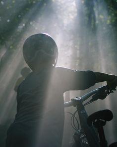 #woom#OFF#mountainbike#air#offroad #kinderfahrrad#velo#love#kidsbike Kids Bike, Offroad, Tours, Off Road