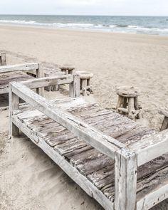"819 Likes, 7 Comments - Paulina Arcklin Photography (@paulinaarcklin) on Instagram: ""It's the Hippie Fish! The Beach Club in Zandvoort, NL #hippiefish #beachclub #zandvoortaanzee…"""