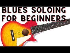 Summer Jam, Soloing, Ukulele, Blues, Zen, Learning, Watkins Glen, Youtube, Songs