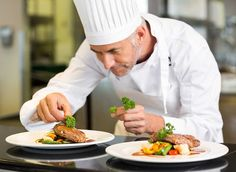 Healthy fresh chef prepared meals for home delivery. Using the freshest ingredients to plate gourmet, diabetic, senior, low sodium, Paleo and weight loss meals. Tous Au Restaurant, Restaurant Week, Restaurant Kitchen, Chefs, Chef Resume, Le Meurice, Labour Cost, Challenges, Eucharist