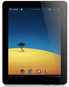 Yuandao N90 9.7 inch dual core Android 4.0 RK3066 tablet pc